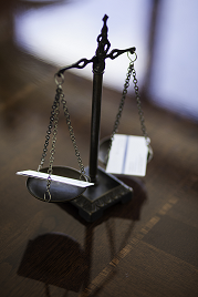 Cormier-Simard-avocats-carte-affaire