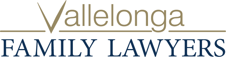 Vallelonga | Family Lawyers | Montreal