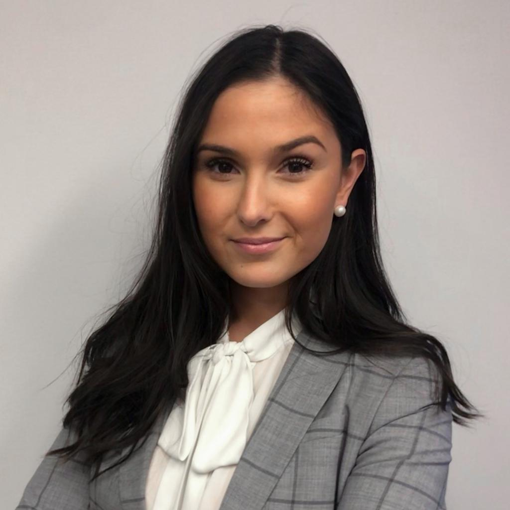 Emmanuelle Mekies, Family Law, Divorce & Youth Protection Lawyer